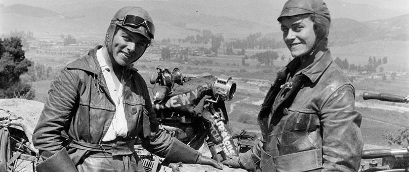 Motosprint.com dia de la mujer Van Buren off-road adventure touring trail enduro mujeres moteras mujeres en moto motoristas.jpg