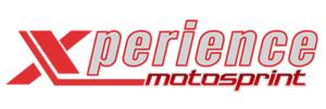 Motosprint Experience