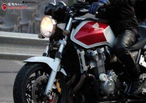 Motosprint.com RIDER 468 ANDORRA 100