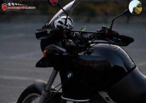 Motosprint.com RIDER 468 ANDORRA 101