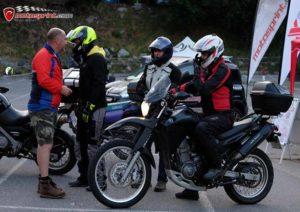 Motosprint.com RIDER 468 ANDORRA 102