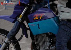 Motosprint.com RIDER 468 ANDORRA 103