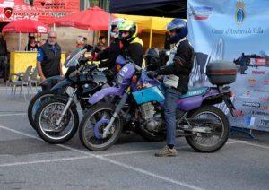 Motosprint.com RIDER 468 ANDORRA 104