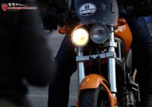 Motosprint.com RIDER 468 ANDORRA 106