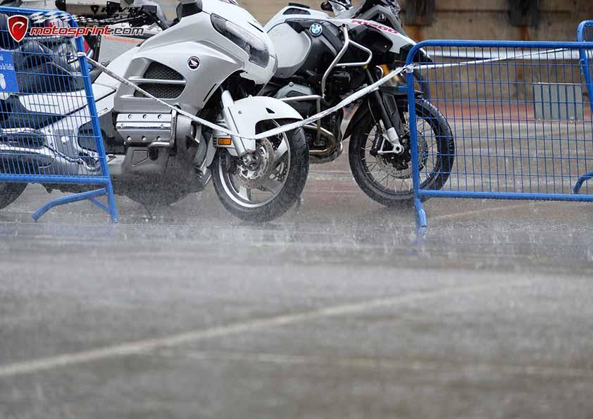 Motosprint.com RIDER 468 ANDORRA 114