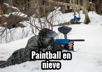 Motosprint.com-Xperience-Paintball-Nieve