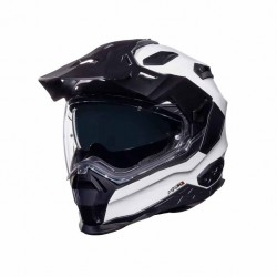 CASCO NEXX X.WED 2 PLAIN WHITE