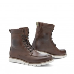 BOTA REV'IT MOHAWK 2 BROWN-WHITE
