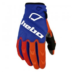 GUANTE HEBO SCRATCH 2020 BLUE