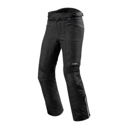 PANTALON REV'IT NEPTUNE 2  GTX BLACK STANDARD