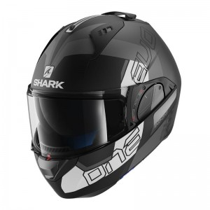 CASCO SHARK EVO-ONE 2 SLASHER MAT KAW