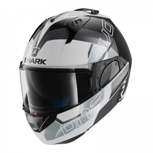 CASCO SHARK EVO-ONE 2 SLASHER WKS