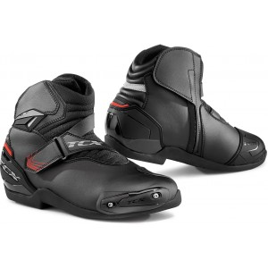 BOTA TCX ROADSTER 2 BLACK