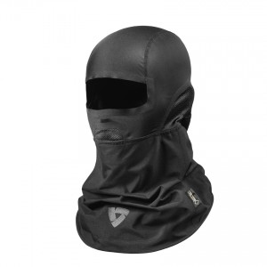 REV'IT BALACLAVA AMAZON GTX