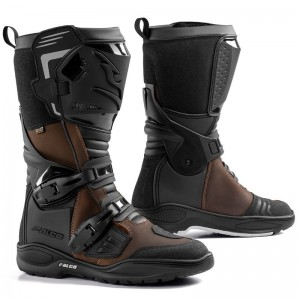 BOTA FALCO AVANTOUR 2 BROWN