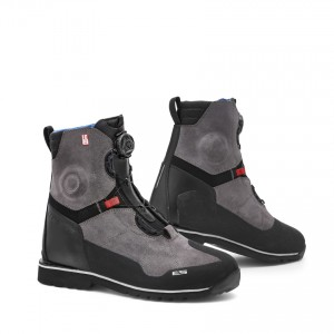 BOTA REV'IT PIONEER OUTDRY