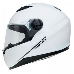 CASCO LEVEL INTEGRAL  LFC1 + PINLOCK30