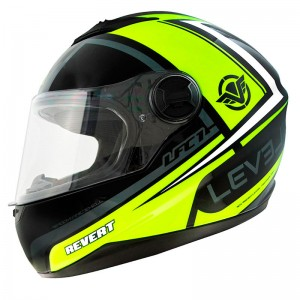 CASCO LEVEL INTEGRAL REVERT +PINLOCK