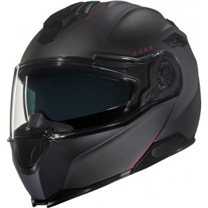 CASCO NEXX X.VILITUR CARBON
