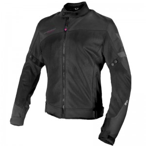 CHAQUETA ONBOARD LADIES AIR ZONE