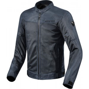 CHAQUETA REV'IT ECLIPSE DARK BLUE
