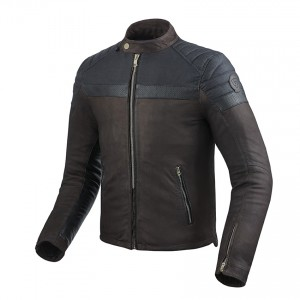 CHAQUETA REV'IT FARGO BROWN