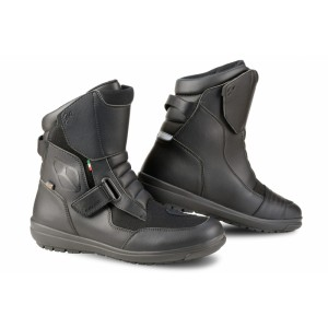 BOTA FALCO LAND 2 BLACK