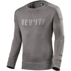 SWEATER REV'IT DALE DARK GREY
