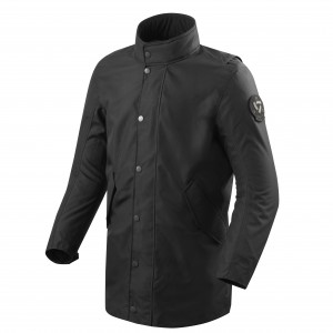 CHAQUETA REV'IT FILMORE BLACK