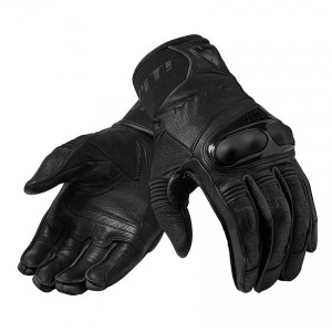 GUANTE REV'IT HYPERION BLACK