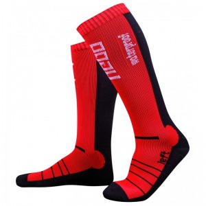 HEBO CALCETINES WATERPROOF HE6404