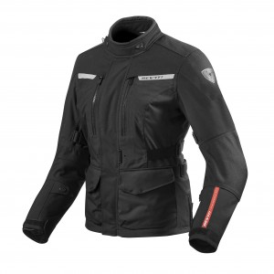 CHAQUETA REV'IT HORIZON 2 LADIES BLACK