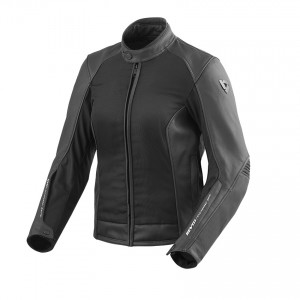 CHAQUETA REV'IT IGNITION 3 LADY BLACK
