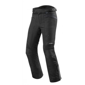 PANTALON REV'IT NEPTUNE 2  GTX BLACK SHORT