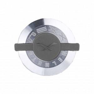 NEXX KIT FIJACION X.70