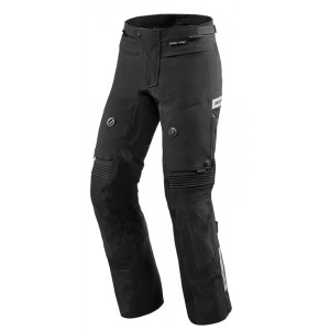 PANTALON REVI'T DOMINATOR 2 GTX  BLACK STD.