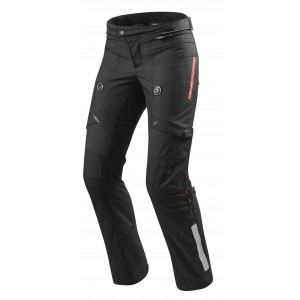 PANTALON REV'IT HORIZON 2 LADIES STANDAR
