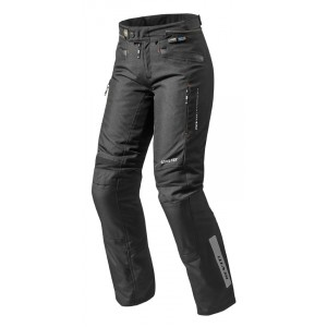 PANTALON REV'IT NEPTUNE GTX LADIES STD.