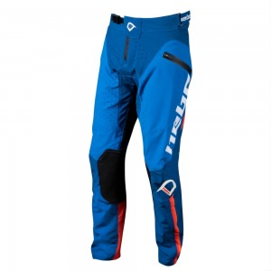 PANTALON HEBO SCRATCH 2020 BLUE