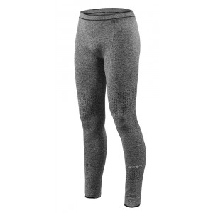 PANTALON REV'IT AIRBORNE LL DARK GREY