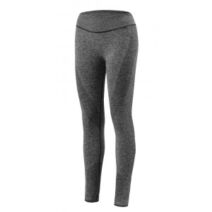 PANTALON REV'IT AIRBORNE LL LADIES DARK GREY