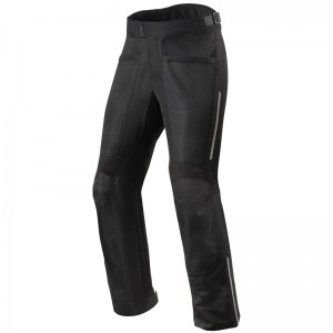 PANTALON REV'IT AIRWAVE 3 BLACK STD.