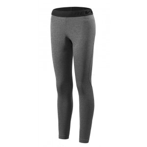 PANTALON REV'IT SKY LL LADIES DARK GREY