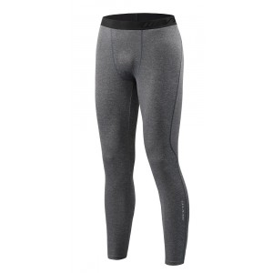 PANTALON REV'IT SKY LL DARK GREY