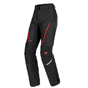 PANTALON SPIDI 4SEASON LADY BLACK