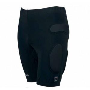Protector Hebo Short Underwear 6603