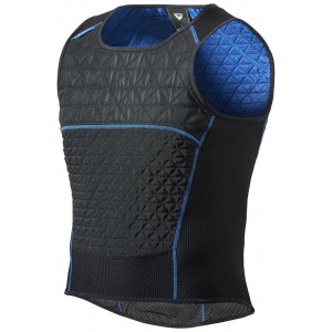 REV'IT LIQUID COOLING VEST