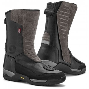 BOTA REV'IT GRAVEL OUTDRY