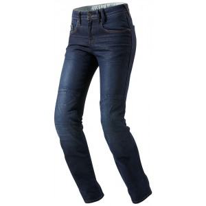 PANTALON JEANS REV'IT MADISON 2 LADIES