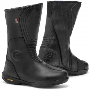 BOTA REV'IT QUEST OUTDRY LADIES